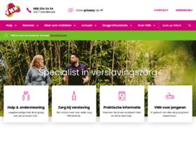 Caddrenthe.nl thumbnail