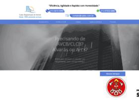 Cadoc.com.br thumbnail