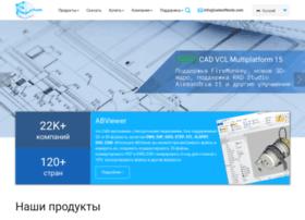 Cadsofttools.ru thumbnail