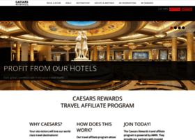 Casino affiliate programs forum