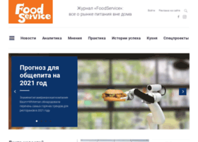 Cafe-future.ru thumbnail