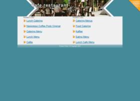 Cafe.restaurant thumbnail