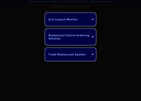 Cafebrazilchelsea.co.uk thumbnail