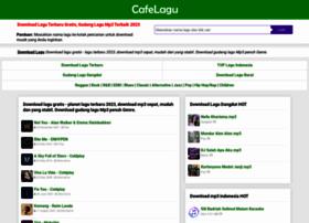 Cafelagu.me thumbnail