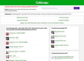 Cafelagu.net thumbnail