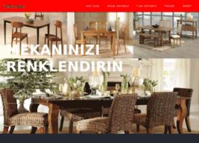 Cafemasasandalye.info thumbnail