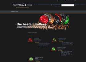 At wi nespresso for Nespresso professional kapseln