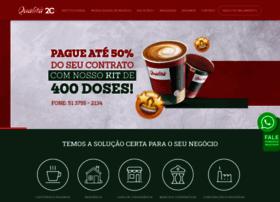 Cafequalita.com.br thumbnail