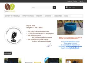 Caffe-cataldi.fr thumbnail