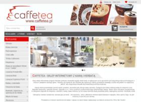 Caffetea.pl thumbnail