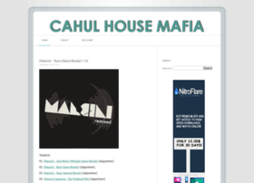 Cahulhousemafia.net thumbnail