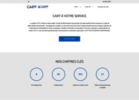 Caiff.fr thumbnail