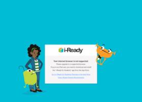 cainc.i-ready.com at Website Informer. i-Ready. Visit ...