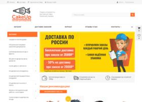 Cakeup24.ru thumbnail