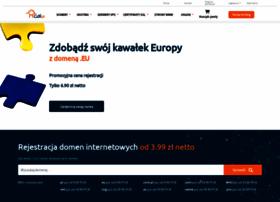 Cal.pl thumbnail