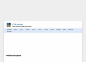 order ocuflox canadian pharmacy