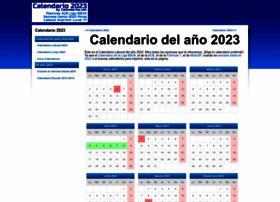 Calendarios.net thumbnail