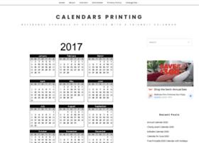 Calendars.men thumbnail