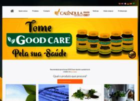 Calendula.pt thumbnail
