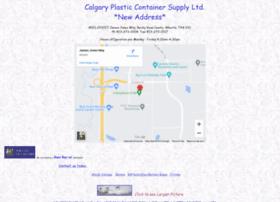 Calgaryplastic.ca thumbnail