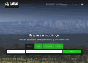 Calhaoimoveis.com.br thumbnail