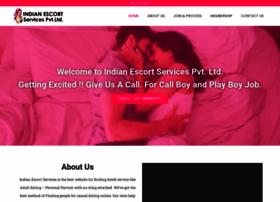 Callboyjob.net thumbnail
