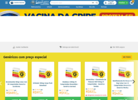 Callfarma.com.br thumbnail
