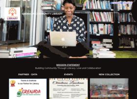 Calmclinicreviews.com thumbnail