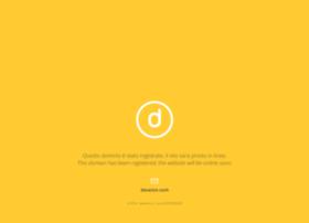 Calpeda.cz thumbnail