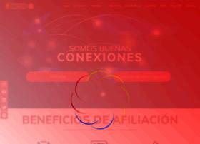 Camacoes.com.co thumbnail