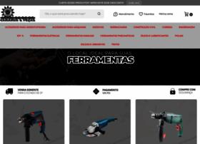 Camargoepecas.com.br thumbnail