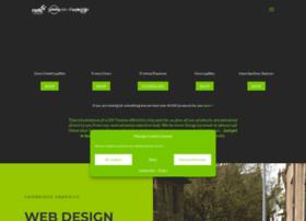 Cambridgegraphics.co.uk thumbnail