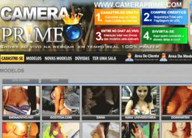 Cameraprime.com thumbnail