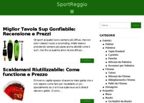 Campania24news.it thumbnail