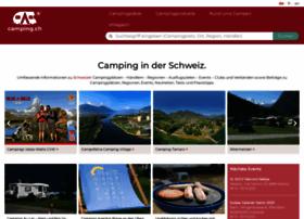 Camping.ch thumbnail