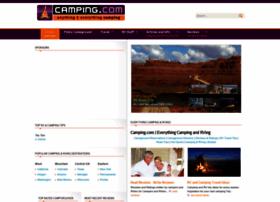 Camping.com thumbnail