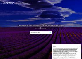 Camping.fr thumbnail