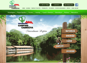 Campingcabreuva.com.br thumbnail