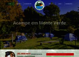 Campingmonteverde.com.br thumbnail