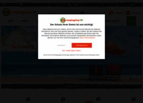 2de13c93e13e58 campingshop-24.de at WI. Camping-   Outdoor-Zubehör günstig kaufen
