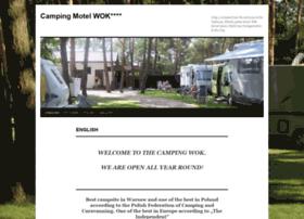 Campingwok.warszawa.pl thumbnail