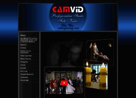 Camvidns.pl thumbnail