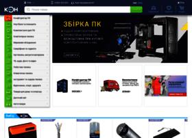 Can.ua thumbnail