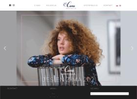 Cana.pl thumbnail