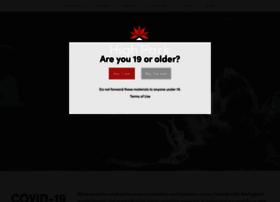 Canacacannabis.ca thumbnail