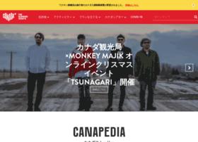 Canada.jp thumbnail