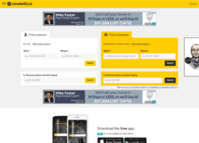 Treena Cooper Yellow Pages Digital & Media Solutions Limited at