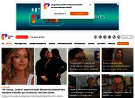 Canal1.com.co thumbnail
