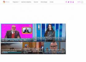 Canal13.com.ar thumbnail