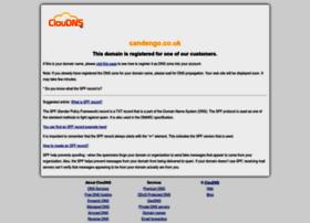 Candengo.co.uk thumbnail